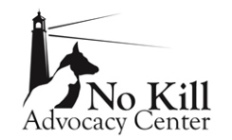 NoKill-AdvocacyCenter_250