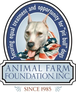 Animal Farm Foundation