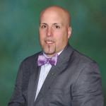 Dr. James Averill