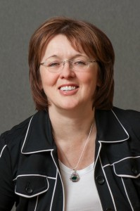 Amber Sitko