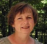 Cheryl Gault