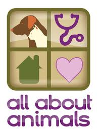 All About Animals Rescue AAAR
