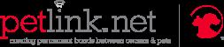 petlink2012