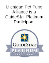 Guidestar Platinum gximage2