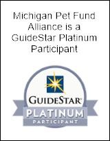 Guidestar Platinum gximage2